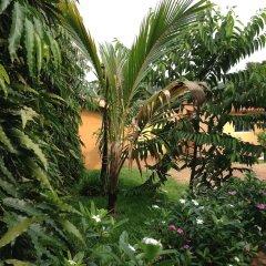 Отель Aparthotel Jardin Tropical фото 14