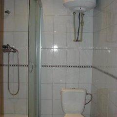 Гостиница Shakhtarochka Hotel Украина, Донецк - 7 отзывов об отеле, цены и фото номеров - забронировать гостиницу Shakhtarochka Hotel онлайн фото 5