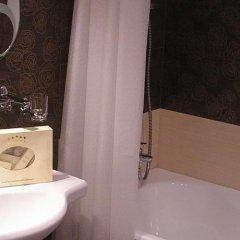 Гостиница Жемчужина в Саратове 7 отзывов об отеле, цены и фото номеров - забронировать гостиницу Жемчужина онлайн Саратов ванная