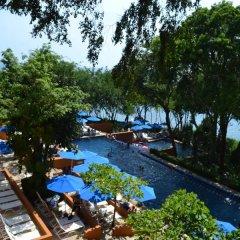 Отель Las Brisas Ixtapa фото 6