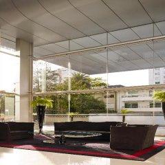 Sheraton Porto Hotel & Spa фото 6