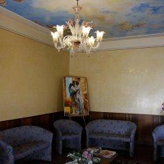 Отель Bracco Италия, Лимена - отзывы, цены и фото номеров - забронировать отель Bracco онлайн интерьер отеля