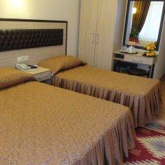 Tugra Hotel фото 13