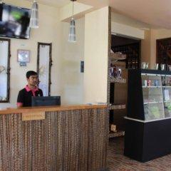 Отель Dream Relax Мальдивы, Мале - отзывы, цены и фото номеров - забронировать отель Dream Relax онлайн интерьер отеля