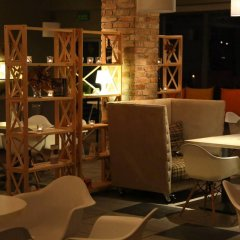 Отель Bursztyn Польша, Сопот - отзывы, цены и фото номеров - забронировать отель Bursztyn онлайн развлечения