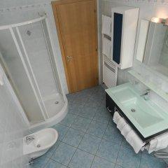 Отель Ferienwohnungen Gamper Лана фото 2