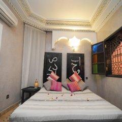 Отель Riad Dari Марокко, Марракеш - отзывы, цены и фото номеров - забронировать отель Riad Dari онлайн детские мероприятия