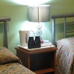 Отель Corbigoe Hotel Великобритания, Лондон - 1 отзыв об отеле, цены и фото номеров - забронировать отель Corbigoe Hotel онлайн удобства в номере