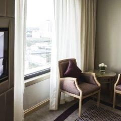 Отель AVANI Atrium Bangkok Таиланд, Бангкок - 4 отзыва об отеле, цены и фото номеров - забронировать отель AVANI Atrium Bangkok онлайн