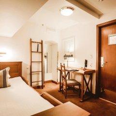 Hotel Drottning Kristina удобства в номере
