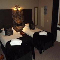 Glazert Country House Hotel комната для гостей фото 4