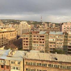 Отель Elysium Gallery Hotel Армения, Ереван - отзывы, цены и фото номеров - забронировать отель Elysium Gallery Hotel онлайн городской автобус