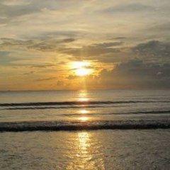 Отель Phusala Resort Ланта пляж