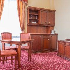 Отель Ontario Чехия, Карловы Вары - отзывы, цены и фото номеров - забронировать отель Ontario онлайн в номере