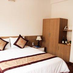 Апартаменты Maxshare Hotels & Serviced Apartments комната для гостей фото 3