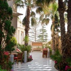 Отель Le Méridien St Julians Hotel and Spa Мальта, Баллута-бей - отзывы, цены и фото номеров - забронировать отель Le Méridien St Julians Hotel and Spa онлайн фото 3