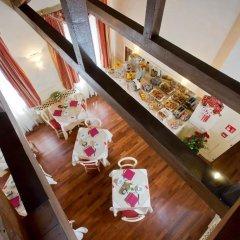 Отель Ca San Polo Италия, Венеция - отзывы, цены и фото номеров - забронировать отель Ca San Polo онлайн спа фото 2