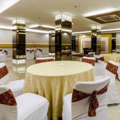 Отель Goodwill Hotel Delhi Индия, Нью-Дели - отзывы, цены и фото номеров - забронировать отель Goodwill Hotel Delhi онлайн помещение для мероприятий фото 2