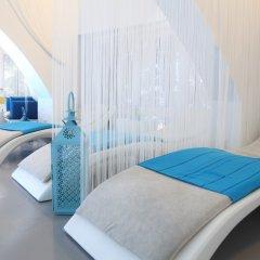 LABRANDA Alantur Resort Турция, Аланья - 11 отзывов об отеле, цены и фото номеров - забронировать отель LABRANDA Alantur Resort онлайн комната для гостей фото 4