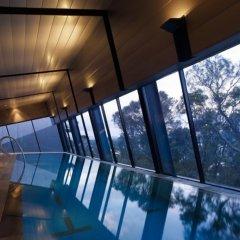Отель Mona Pavilions бассейн фото 2