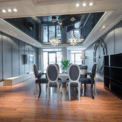 Апартаменты Dom & House - Apartments Waterlane