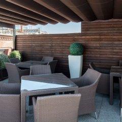 Отель Catalonia Avinyó Испания, Барселона - 8 отзывов об отеле, цены и фото номеров - забронировать отель Catalonia Avinyó онлайн фото 7