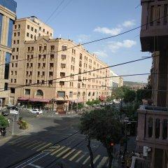 Апартаменты ZARA Ереван фото 4