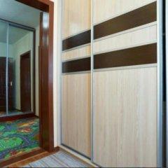 Отель Boryspil Airport Sleep&Fly GuestHouse Борисполь интерьер отеля