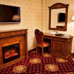Мульти Гранд Фараон Отель удобства в номере
