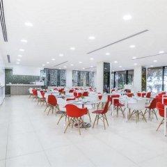 Отель Nh Collection Mexico City Reforma Мехико помещение для мероприятий фото 2