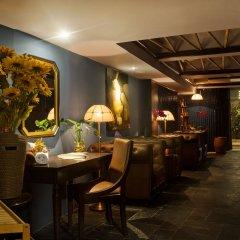 O'Gallery Premier Hotel & Spa питание фото 3
