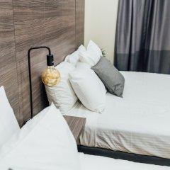 Отель Uno Hotel Австралия, Истерн-Сабербс - отзывы, цены и фото номеров - забронировать отель Uno Hotel онлайн фото 10