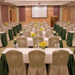 Shenzhen Better Hotel