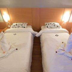 Отель Senator Hotel Tanger Марокко, Танжер - отзывы, цены и фото номеров - забронировать отель Senator Hotel Tanger онлайн удобства в номере