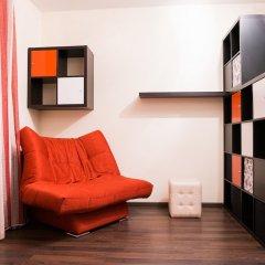 Апартаменты Apartment 203 on Pyatnitskoe shosse 21 удобства в номере