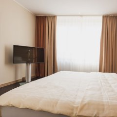 Отель Star Inn Premium Haus Altmarkt, By Quality Дрезден фото 10