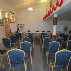 Отель Capricorn International Вити-Леву помещение для мероприятий