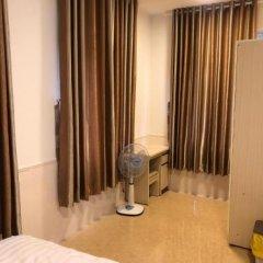Отель Bich Khang House Далат удобства в номере фото 2