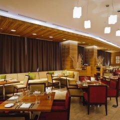 Отель De Convencoes De Talatona питание фото 3