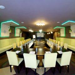 Гостиница Green Park в Калуге 11 отзывов об отеле, цены и фото номеров - забронировать гостиницу Green Park онлайн Калуга помещение для мероприятий фото 2