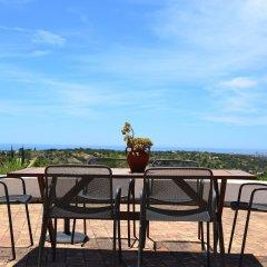 Отель Molinum a Soulful Country House Португалия, Пешао - отзывы, цены и фото номеров - забронировать отель Molinum a Soulful Country House онлайн фото 5