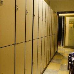 Отель Ewan Hotel Sharjah ОАЭ, Шарджа - отзывы, цены и фото номеров - забронировать отель Ewan Hotel Sharjah онлайн спортивное сооружение