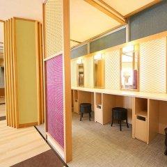 Отель New Shiobara Япония, Насусиобара - отзывы, цены и фото номеров - забронировать отель New Shiobara онлайн фото 2