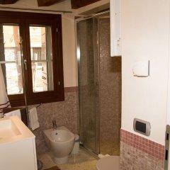 Отель Just Relax Apartment Италия, Венеция - отзывы, цены и фото номеров - забронировать отель Just Relax Apartment онлайн ванная