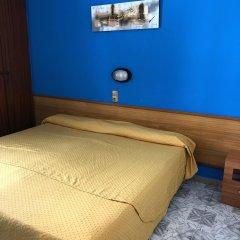 Отель Апарт-Отель Europa Испания, Бланес - 2 отзыва об отеле, цены и фото номеров - забронировать отель Апарт-Отель Europa онлайн фото 11