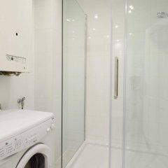 Апартаменты Vienna-apartment-one Schmidgasse ванная