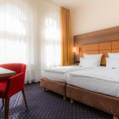 Отель Fürst Bismarck Германия, Гамбург - 4 отзыва об отеле, цены и фото номеров - забронировать отель Fürst Bismarck онлайн фото 7