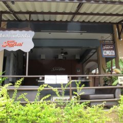 Отель Phuket Siam Villas фото 2
