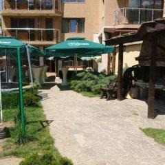 Отель Meteor Family Hotel Болгария, Чепеларе - отзывы, цены и фото номеров - забронировать отель Meteor Family Hotel онлайн детские мероприятия