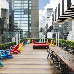 Отель Pod 51 США, Нью-Йорк - 9 отзывов об отеле, цены и фото номеров - забронировать отель Pod 51 онлайн детские мероприятия